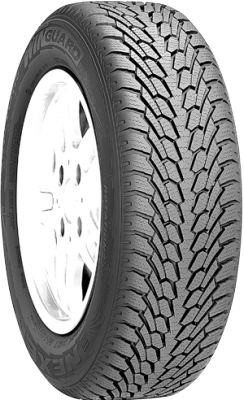 Winguard Tires